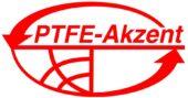 PTFE-Akzent GmbH